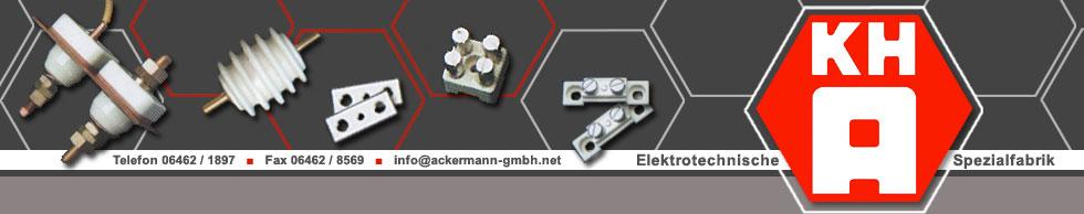 MENGE w/ählbar R/ändelmutter M3 Metall massiv Stahl br/üniert DIN 467 Menge:1 ST/ÜCK